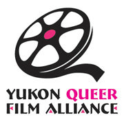 yukon queer film alliance